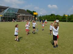 f1 thuis tegen Haarlem 160528 (13) (Sporting West - Picture Gallery) Tags: haarlem f1 thuis kampioenswedstrijd sportingwest