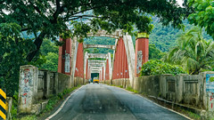_DSC4774 (rosarioc62) Tags: munnar hill station india landscapes stream hills waterfalls bridge