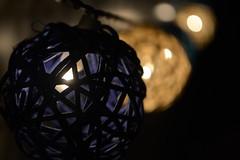 Ramdan preparation 4.0 (REFVL) Tags: light focus bokeh no newbie noedit string vibes ramadan preparation