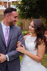 001 (DanReid50 aka Vision Studio) Tags: brides weddings bridegroom bridalfashion nikkor1870mm weddingfashion nikond90