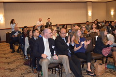 ExcellenceinEducation_06062016_19