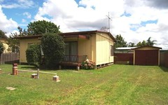 47 Weir Road, Warragamba NSW