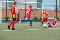 Mali pikarze (ukasz Gwidziel) Tags: boy male sport kids youth children football kid child young poland polska juvenile pomerania younge pomorskie pikanona czuchw lookashggmailcom ukaszgwidziel