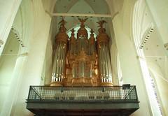 Orgel Hamburg, St. Katharinen (LDZpix) Tags: church germany deutschland sebastian hamburg pipe kirche bach organ organo baroque johann barock orgel hansestadt orgue orel katharinen orgona urut rgo hauptkirche organy varhany     org