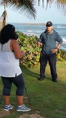 Forever Boogies (lashawnpagan) Tags: ocean beach island puertorico surfing arecibo manati bodyboarding rincon galdodk foreverboogies