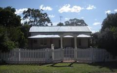 110 Boori st, Peak Hill NSW