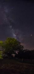 (Pablo Andrade Meja) Tags: way landscape nikon colombia nightscape angle wide paisaje astrophotography astrofotografia gran angular milky f28 panormica cundinamarca apulo tokina1116 d3100