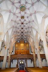 PI3A9327 Mesner Stiftskirche Ohringen (EJK41) Tags: kirche organ mesner stiftskirche kirch oehringen ohringen
