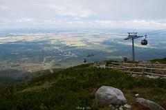 Lomnicky tt (Lomnicky peak) (Urs_i) Tags: travel mountain landscape slovakia hightatras vysoktatry nikond4 afszoomnikkor2470mmf28ged