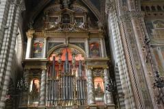 Duomo di Orvieto_37