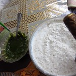 "Coconut Chutney <a style=""margin-left:10px; font-size:0.8em;"" href=""http://www.flickr.com/photos/14315427@N00/6776815894/"" target=""_blank"">@flickr</a>"