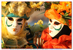 CAPZ9511__cuocografo (CapZicco Thanks for over 2 Million Views!) Tags: venice italy canon mask cosplay carnevale venezia 1740 martigras maschere 35350 1dmkiii cernival capzicco 5dmkii cuocografo
