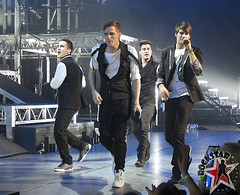 Big Time Rush (2)