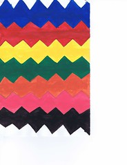 PAP-DAV-24 (moralfibersco) Tags: art latinamerica painting haiti gallery child fineart culture scan collection countries artists caribbean emerging voodoo creole developingcountries developing portauprince internationaldevelopment ayiti