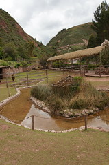 "Sacred Valley-Cusco • <a style=""font-size:0.8em;"" href=""http://www.flickr.com/photos/57634067@N04/6794121052/"" target=""_blank"">View on Flickr</a>"