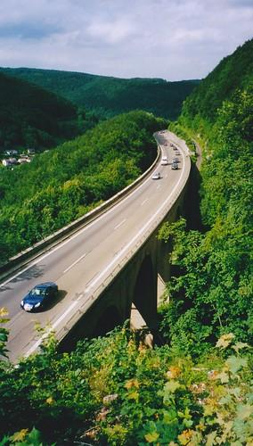 A8 BW 7423 507 Malakoffbrücke FR Ulm_001