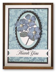 blue flower (peacefulkatie) Tags: findjoy 657773 antiqueflowersandbutterflies cl497heroartsmarch2012a