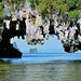 Limestones of Phang Nga Bay