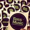 New Stickers! (Accent Creative) Tags: music clothing dj bass sub stickers jungle helvetica electronic swag glitch dubstep dnb djing drumnbass dataset