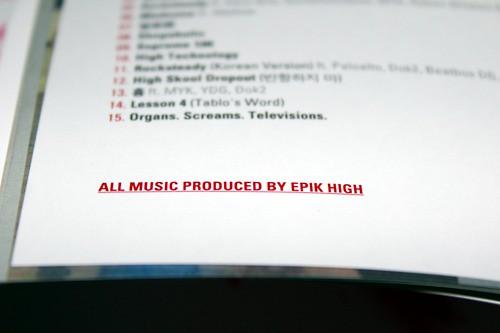 From Epik Highs album [e]