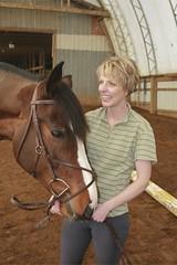 IMG_0151_2 (Victorias in New Braunfels) Tags: horses barn aimee 2012 kerrits