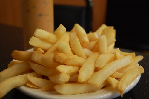 french fries by stu_spivack, on Flickr