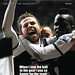 "mag0006<br /><span style=""font-size:0.8em;"">The Mag Issue 264 (January 2012)<br /><br />Since the last issue a few things have happened; couldn't beat West Brom, Swansea, Norwich....then stuff Manchester United!<br /><br />Plus everything from Hatem Ben Arfa's Messi impression to all the news and views about the transfer window and coping without Tiote & Demba Ba.<br /><br />Also, read all our top columnists such as Magpie Moments, In The City, ...And Smith Must Score, Sweet Left Foot, and Billy Furious on his round the world tour!<br /><br />All the news and views on everything Newcastle United, by the fans for the fans.</span> • <a style=""font-size:0.8em;"" href=""http://www.flickr.com/photos/68478036@N03/6856653795/"" target=""_blank"">View on Flickr</a>"