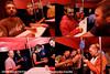 "[Festival] L'Éveil des Sens 2006 / La Forge • <a style=""font-size:0.8em;"" href=""http://www.flickr.com/photos/30248136@N08/6857805221/"" target=""_blank"">View on Flickr</a>"