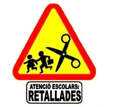 retallades2