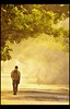 Morning Walk (Arun Kumar EV) Tags: micarttttworldphotographyawards micartttt