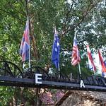 JEATH War Museum thumbnail