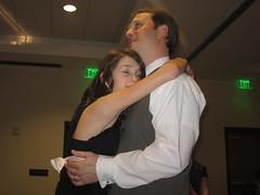 Daddy Daughter Dance 20120212 049 (City of Marietta, GA) Tags: daddy dance daughter parks valentine cityofmarietta