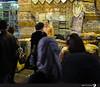 Şam Hamidiye Çarşısı