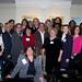 2011 Class with Congressman John Yarmuth