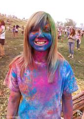DSC06312 (rvanbree) Tags: colors festival temple utah fork sri spanish krishna holi thunder radha 2012 distant rvanbree