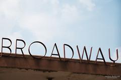 Broadway (Lauren Barkume) Tags: africa southafrica photowalk artdeco johannesburg joburg 2012 gauteng johanesburg eastrand photowalkers laurenbarkume gettyimagesmeandafrica1