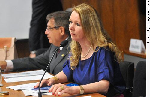 brasília brasil df bra senado cas cdh senador congressonacional plenário senadora senadofederal agênciasenado senadobrasil
