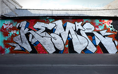 VIVA LAS VEGAS (ALL CHROME) Tags: urban streetart money art naked graffiti photo google boobs explorer banksy cash gross bitch drugs guns spraypaint sucks scones graff oldpeople obama dub obesity soggy cocaine kemer enchiladas kem drank shoegazer identitytheft unprepared poortaste knockers eggplants getalife separationanxiety 2102 fedral mysocalledlife poorjudgement bailout bazongas doublerainbows ironlak allchrome roundies getajob anarcy debtmanagement kem5 debtconsolidation kems kemr momsbasement drunktexting justinbieber soggybanana milkgernades neverbeenlaid