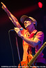 "[Live] Manu Chao & Radio Bemba / Axone Montbéliard / 17.09.09 • <a style=""font-size:0.8em;"" href=""http://www.flickr.com/photos/30248136@N08/6886126537/"" target=""_blank"">View on Flickr</a>"