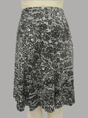 "2001 Flippy<br /><span style=""font-size:0.8em;"">Lacy  Black/Cream</span> • <a style=""font-size:0.8em;"" href=""http://www.flickr.com/photos/62165999@N03/6893782062/"" target=""_blank"">View on Flickr</a>"
