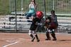 Baseball 53 (Thomas Wasper) Tags: timmy brea timtom ponyleaguebaseball