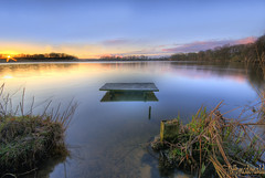 Carr Mill Dam (Jeffpmcdonald) Tags: uk sthelens merseyside newvision carrmilldam nikond80 platinumheartaward jeffpmcdonald mygearandme mygearandmepremium mygearandmebronze mygearandmesilver mygearandmegold mygearandmeplatinum mygearandmediamond feb2012 ringexcellence dblringexcellence tplringexcellence pipexcellence flickrstruereflection1 flickrstruereflection2 flickrstruereflection3 flickrstruereflection4 flickrstruereflection5 flickrstruereflection6 flickrstruereflection7 eltringexcellence peregrino27newvision