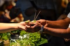 All about food {Explore #22} (Alexandre Moreau | Photography) Tags: food thailand 2012 nikon d7000 85mm f14 explore