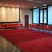 16.Sala de Reuniones - 3a Planta // Meeting Room - 3th Floor