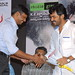 Malligadu-Movie-Audio-Launch-Justtollywood.com_8