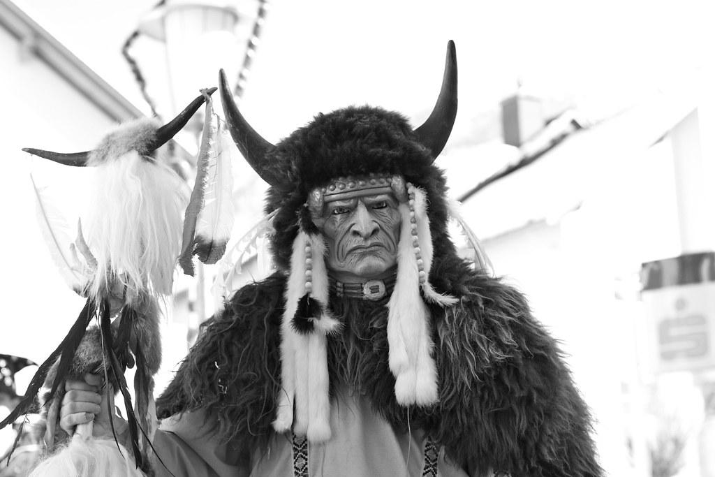 indianer malvorlagen xing