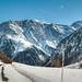Carbagerun 2012 - Winteredition