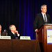 ASMBiodefense 2012 - H5N1 Research Discussion