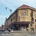 Columbia Heights | Tivoli Theater
