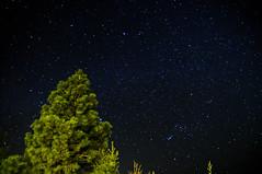 El universo (esdelval) Tags: sky night stars noche galaxy cielo estrellas planet universe galaxia milkyway universo planetas eluniverso constelaciones vialactea